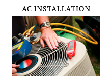 San Fernando, CA Heating And Cooling Installation & Service & Repair in the Los Angeles area?