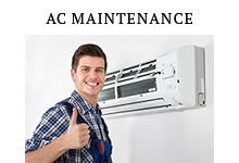 Santa Monica, CA hvac Contractor Installation & Service & Repair in the Los Angeles area?
