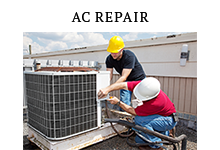 Santa Monica, CA Air Conditioning & Heating Installation & Service & Repair