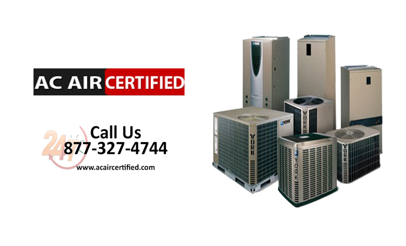 Santa Monica, CA Heating And Cooling Installation & Service & Repair in the Los Angeles area?