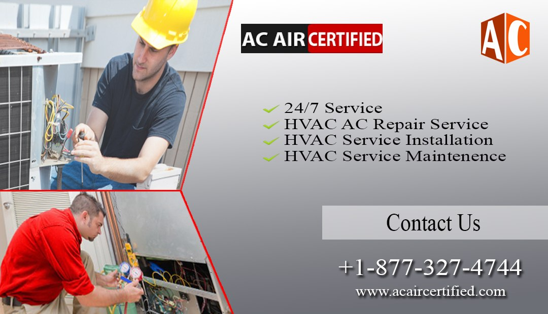 Van Nuys, CA Heating & Air Conditioning AC Installation & Service & Repair